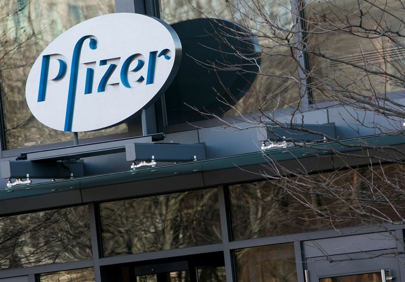 Pfizer-BioNTech Apply for EU Emergency Authorization for COVID-19 Vaccine