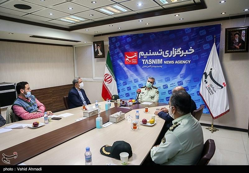 پلیس | ناجا | نیروی انتظامی جمهوری اسلامی ایران , پلیس آگاهی ,