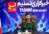 جزئیات برگزاری جشنواره ابوذر در استان مرکزی اعلام شد