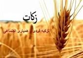 70 صندوق اخذ زکات در آران و بیدگل پیشبینی شد