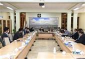 هجوم متقاضیان مسکن از 2 استان به چهارمحال وبختیاری
