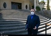 امیری: دولت 67 لایحه در حوزه معیشت و اشتغال به مجلس ارائه کرده است