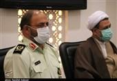 فرمانده انتظامی استان کرمان: نیروی انتظامی آمادگی کامل برای خنثی کردن توطئه دشمنان دارد
