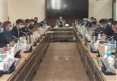 Iran, Iraq Discuss Implementation of Bilateral Deals