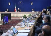 تصویب آیین نامه اعطای تسهیلات به کارکنان متقاضی انتقال از تهران و کلانشهرها