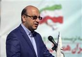 علینژاد: مشکل امضا در باشگاه استقلال حل شده است/ فرصت نداریم که هرکسی حرفی زد جوابش را بدهیم