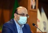 علینژاد: در مورد استعفای رسولپناه هیئت مدیره باشگاه تصمیم خواهد گرفت