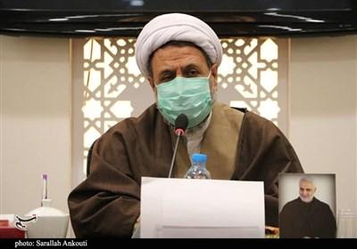امام جمعه کرمان: انتظار فرج یک اعتقاد پیشرو و امیدبخش است