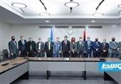 لیبی|توافق گروههای درگیر درباره 6 محور مهم و تاثیرگذار بر زندگی مردم
