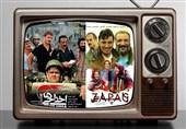 4 شبکه تلویزیونی از امروز فیلم سینمایی پخش میکنند/ از سفر بزرگ تا کودک کیهاننورد