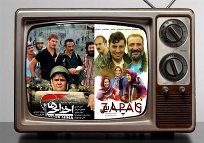 سریالهای تلویزیون باید پیوست جمعیتی داشته باشند/چرا خانواده موفق را تکفرزند یا بیفرزند نشان میدهیم؟