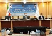 مهاجرت ورزشکاران گلستانی به استانهای دیگر/ حامیان مالی رغبتی به سرمایه گذاری در ورزش استان ندارند