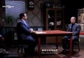 """در برنامه تلویزیونی """"سرچشمه"""" مطرح شد: جهاد سازندگی چگونه پس از انقلاب شکل گرفت؟"""
