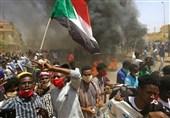 در مخالفت با رژیم صهیونیستی کشته شدن یک سودانی و مجروحیت 6 تن دیگر