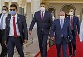سفر یک هیئت رسمی رژیم صهیونیستی به سودان
