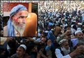 پاکستانی ویزہ حاصل کرنے کی کوشش میں 15 افغان شہری جاں بحق