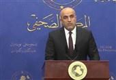 عراق| هشدار درباره بازگشت عملیاتهای تروریستی به دشت نینوا با ورود نیروهای پیشمرگه