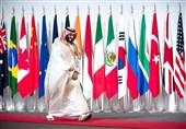 45 US Lawmakers Seek Boycott of G20 Summit in Saudi Arabia