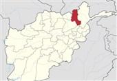 Afghan Air Strike Hits Religious School