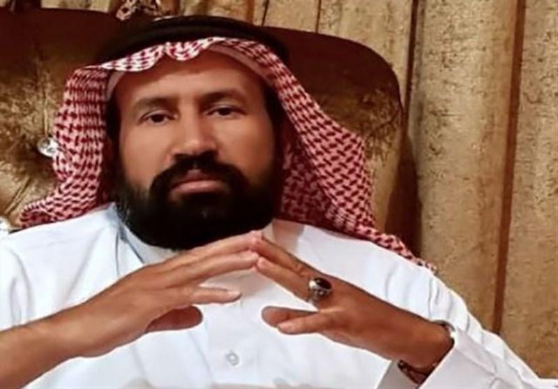عربستان| ادامه سرکوب قبیله الحویطات برای اجرای طرحهای ولیعهد