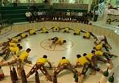 آغاز پروژه بینالمللی زورخانهای در بیرجند/ هرماه دو افتتاح ورزشی در استان انجام می شود