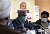 رئیس کمیسیون امور داخلی مجلس: اعتماد مردم به نیروی انتظامی ارتقای خوبی داشته است