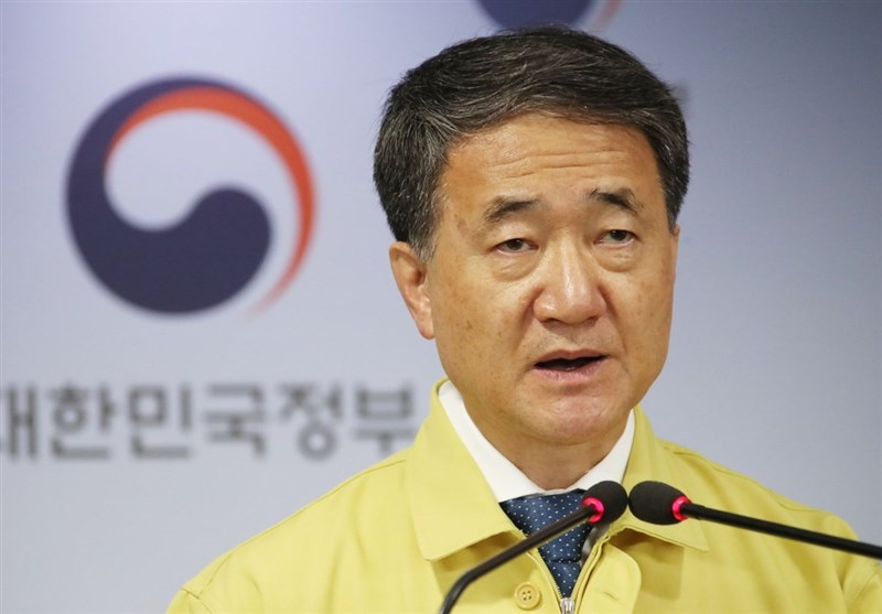 South Korea Sticks to Flu Vaccine Plan despite 25 Deaths