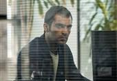 هکرها با «زخم کاری» به تلویزیون میآیند/ روایتی از تشکیل سپاه پاسداران در برنامه «سرچشمه»