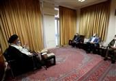 نماینده ولی فقیه در استان گلستان: فرهنگ خدمت به مردم در کمیته امداد تقویت شود