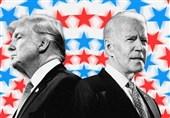 بایدن: آمریکاییها یاد گرفتهاند که با کرونا بمیرند/ ترامپ: خانواده بایدن مثل جارو برقیاند که پول را میبلعند