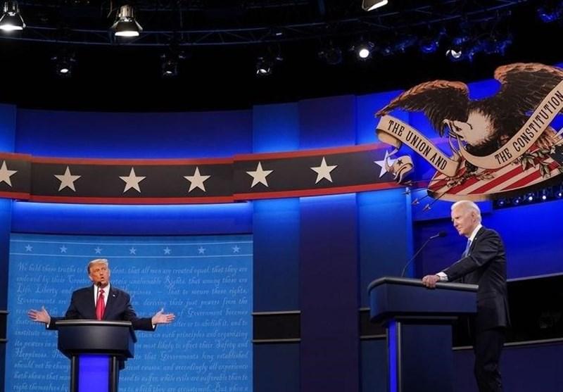 CNN Poll: Biden Wins Final US Presidential Debate