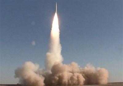 گزارش تسنیم از رزمایش پدافند هوایی| موشک باور در چه فاصله ای به هدف اصابت کرد؟/ رکوردزنی سامانه ایرانی پیش چشم رقیب روس