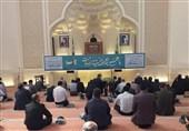 فرمانده انتظامی گلستان: برقراری نظم و امنیت پایدار با مشارکت حداکثری مردم محقق میشود