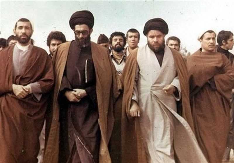 """چه کسی نقش رهبری را در """"راز ناتمام"""" بازی خواهد کرد؟/ آخرین خبرها از """"سنجرخان""""، """"جلال2"""" و """"شهید شهریاری"""""""