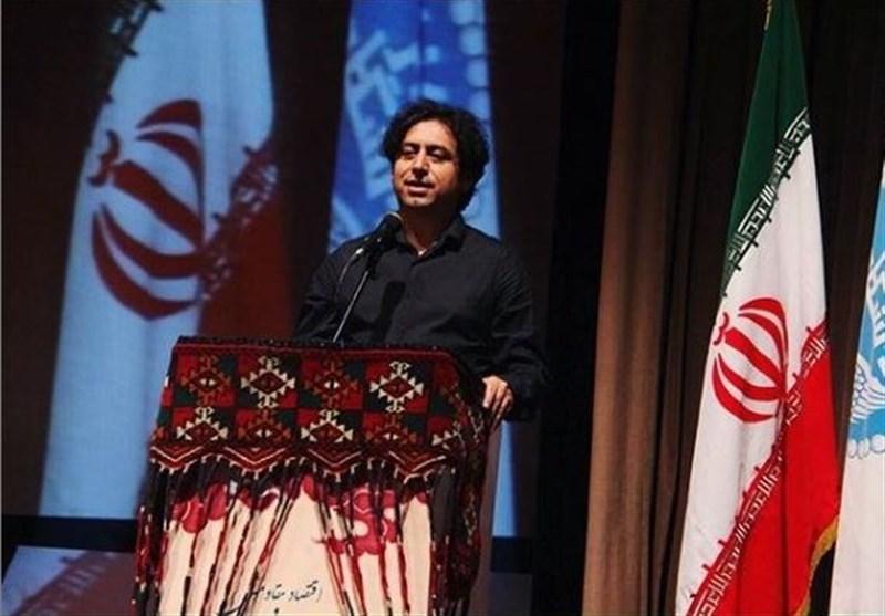 جشنواره فیلم کوتاه تهران باید مرکز سینمای کوتاه باشد