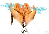 فرمانداران استان قزوین مصوبات ستاد اقامه نماز را اجرا کنند