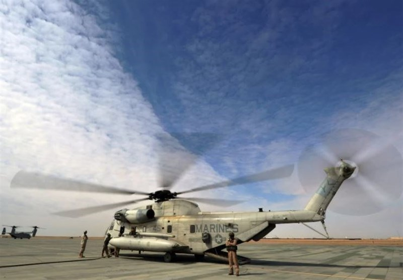 Australian Forces Executed Afghan Prisoner for Lack of Space in Helicopter