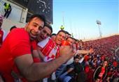 اشاره AFC به سالگرد نخستین صعود پرسپولیس به فینال لیگ قهرمانان آسیا
