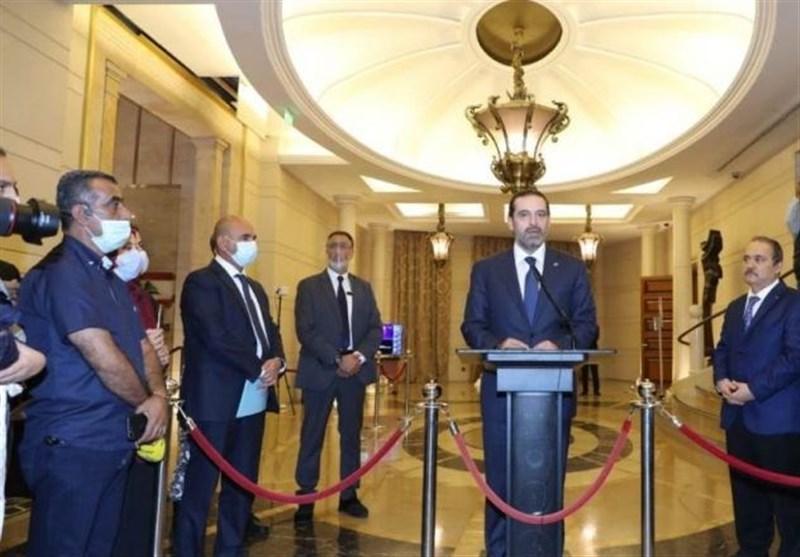 لبنان| احتمال تشکیل کابینه تا پایان هفته/ توافق درباره دولت شبه تکنوسیاسی