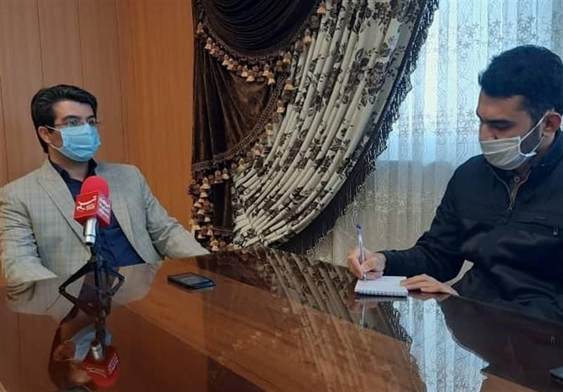 استانداری قزوین , کمیسیون صنایع و معادن مجلس شورای اسلامی ایران ,