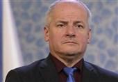 وزیر بهداشت جمهوری چک به دلیل نقض قواعد کرونایی برکنار میشود