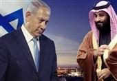مقام صهیونیست: اگر به اختیار محمد بن سلمان بود تاکنون عادیسازی انجام میشد
