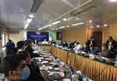 در نشست شورای ارتباطات پگاه اعلام شد: رشد 30 درصدی فروش پگاه آذربایجان شرقی در شهریور