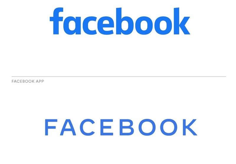 افشاگری تکاندهنده یک کارمند بلندپایه فیسبوک