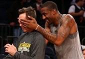 ستاره پیشین NBA مربی تیم بروکلین نتس شد
