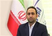 افزایش صادرات روغن موتور از ایران / دورنمای سودآوری ایرانول در شش ماهه دوم 99