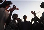 اقدام نیروهای سودانی برای تشکیل جبههای ضد عادیسازی روابط با صهیونیستها