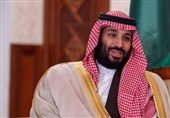 زیان 27.5 میلیارد دلاری عربستان از نفت ارزان در سال 2020