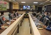 شهرکرد| مراسم 13 آبان با شرایط خاص برگزار میشود