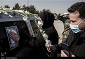 آخرین آمار کرونا در ایران| فوت 347 نفر در 24 ساعت گذشته